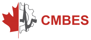 cmbes2-clear-300x134.png