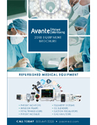 new-avante-patient-monitoring-equipment-brochures.jpg